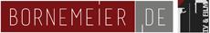 Uwe Bornemeier Logo